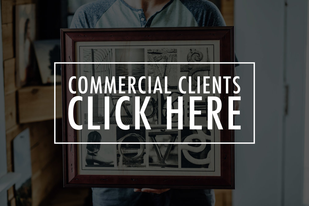 commercial clients header.jpeg