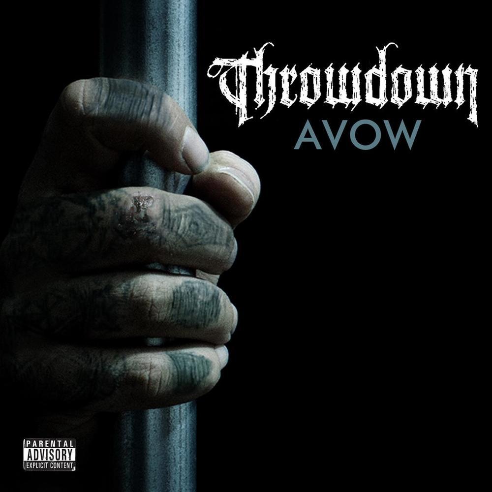Throwdown_AVOW_Final.154210.jpg