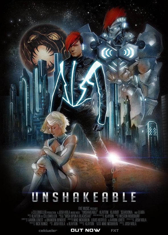 Unshakeable-Music-Video-Poster.jpg