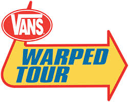 warped tour.png