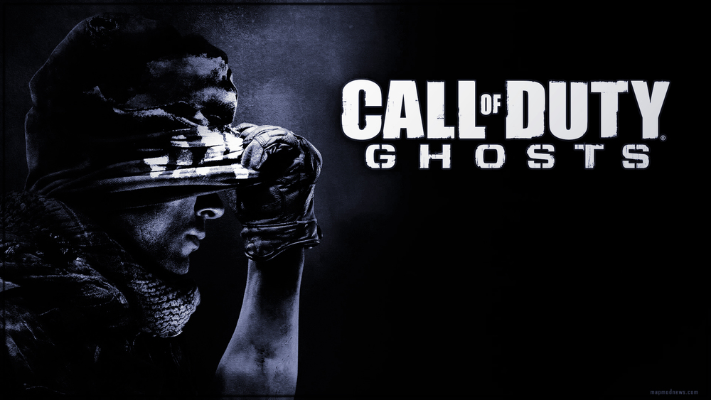 call_of_duty_ghosts-wallpaper-big1.jpg