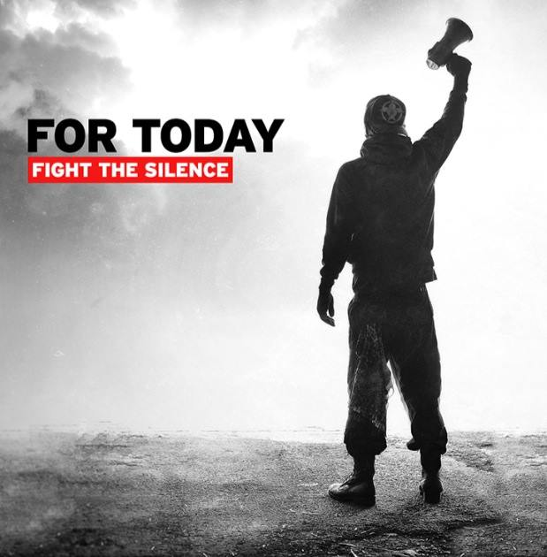 For_Today_-_Fight_The_Silence.jpg