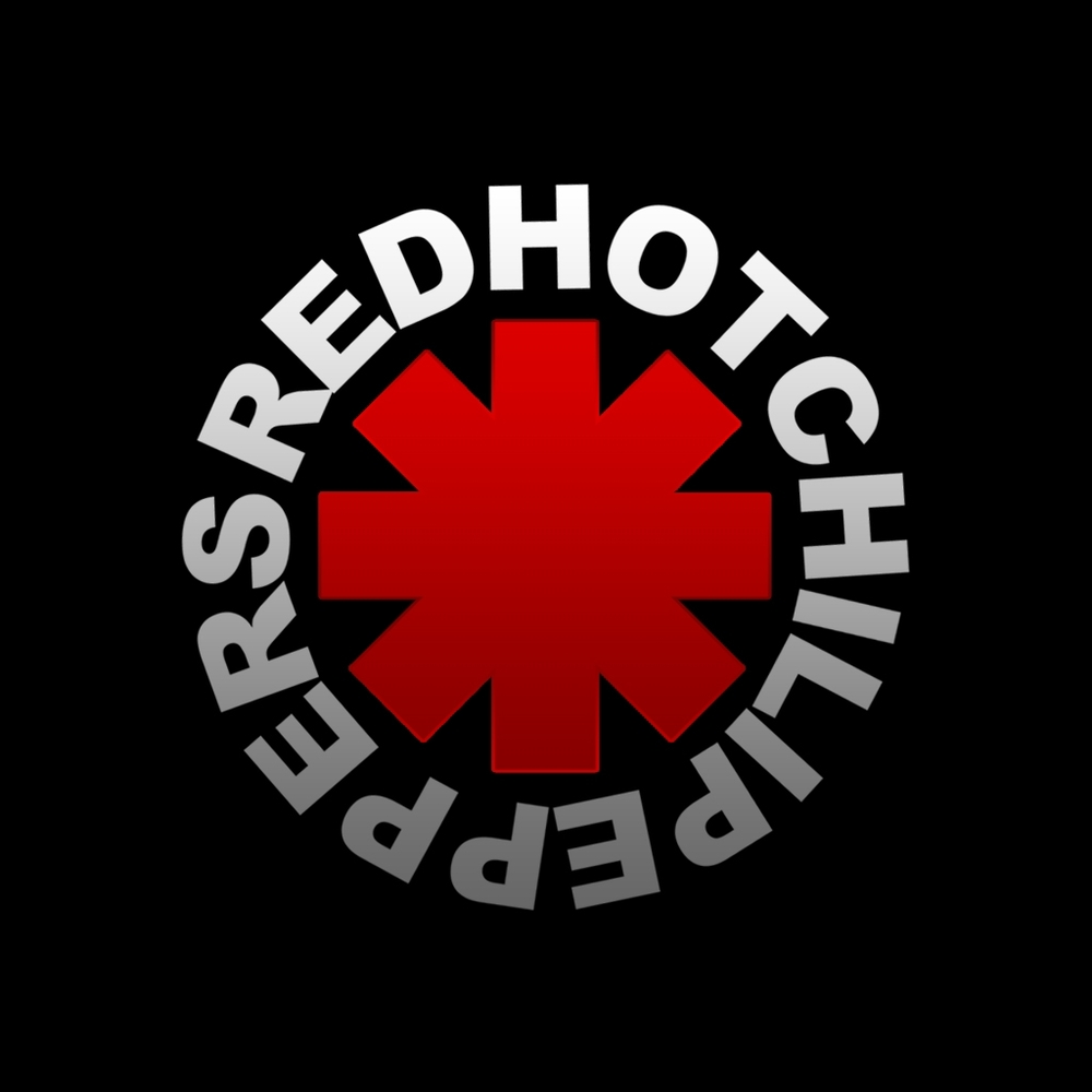 red-hot-chili-peppers.jpg
