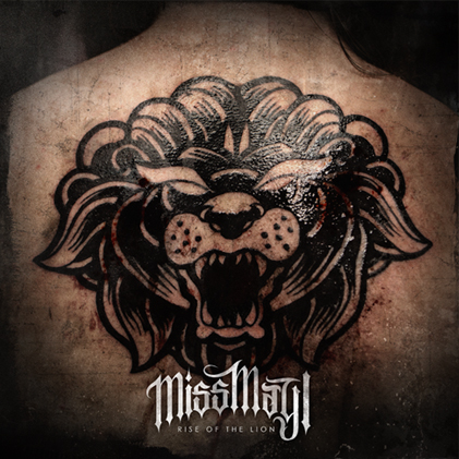 Miss-May-I-Rise-Of-The-Lion-Album-Artwork-2014-Rise-Records.jpg