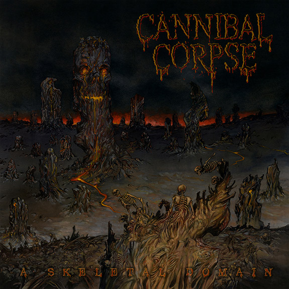 Cannibal-Corpse-A-Skeletal-Domain.jpg
