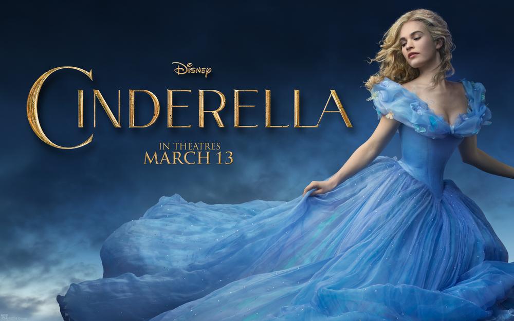 Cinderella-2015.png