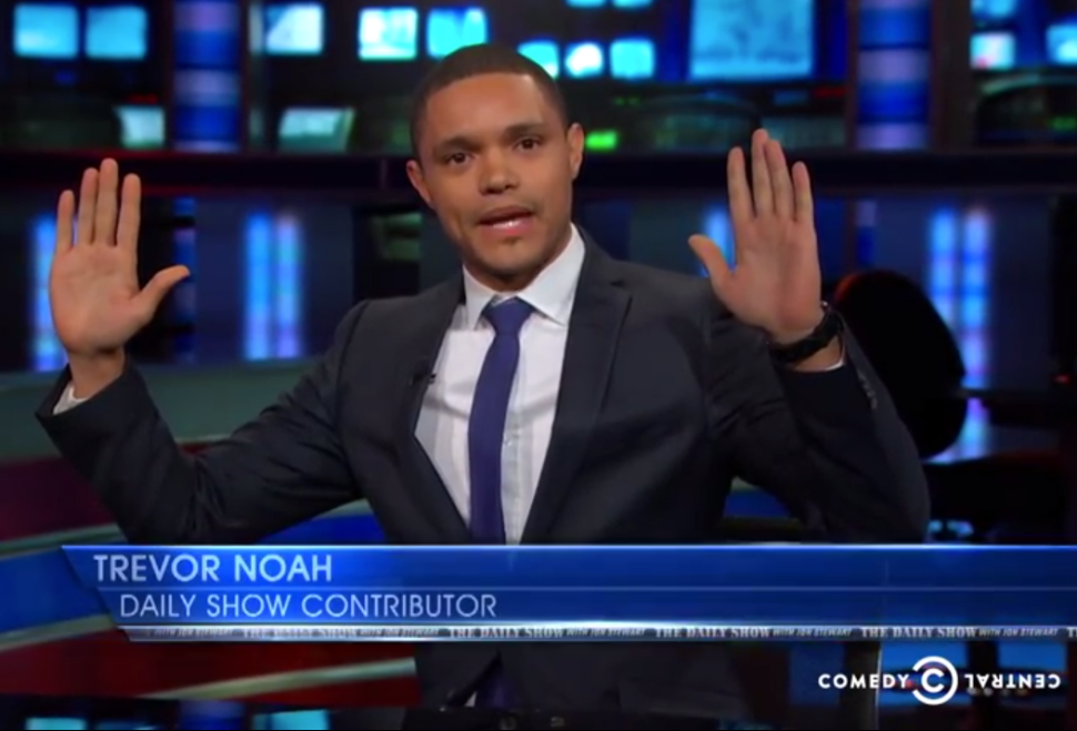 trevor-noah-the-daily-show.png