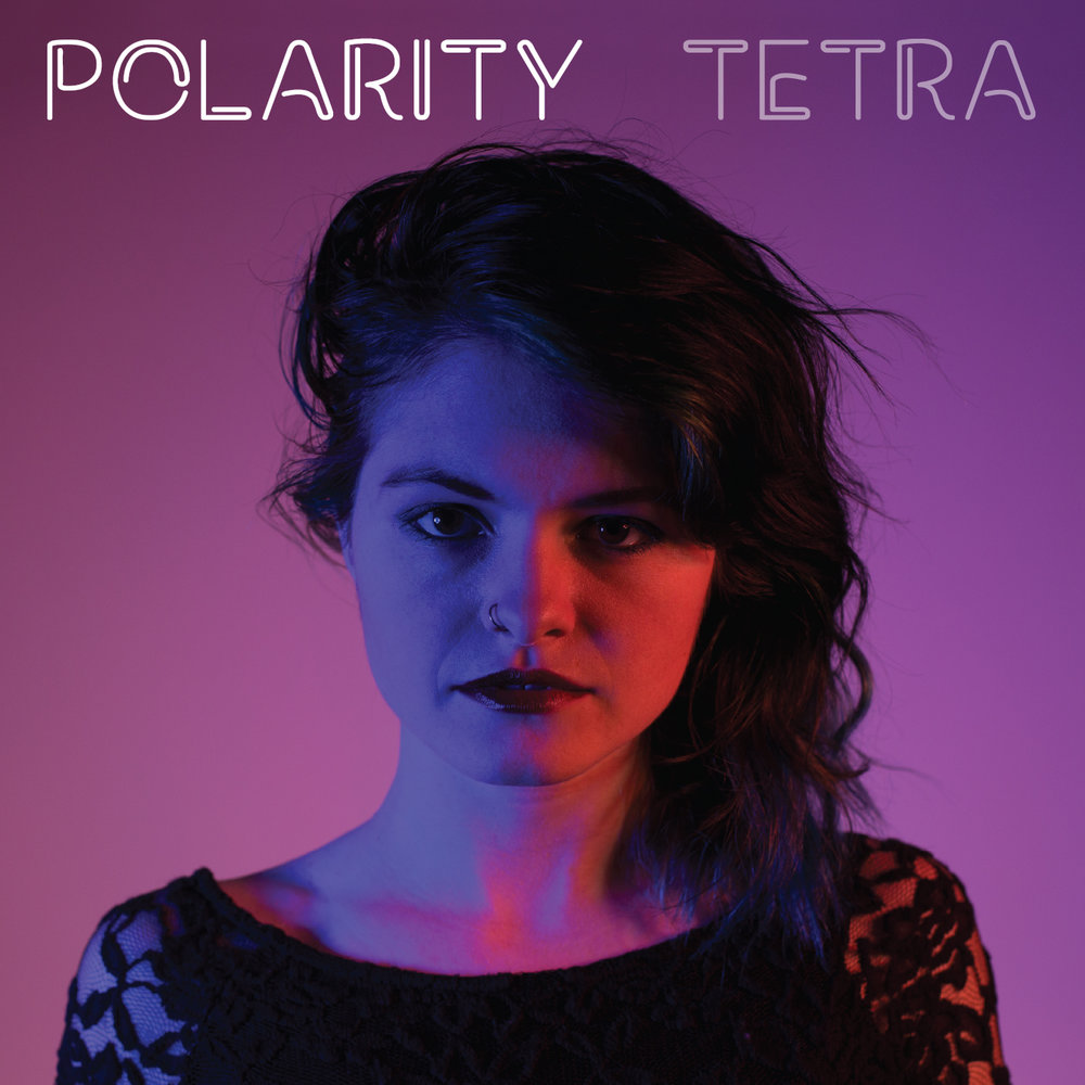TessDunn.Polarity.Cover.1400x1400