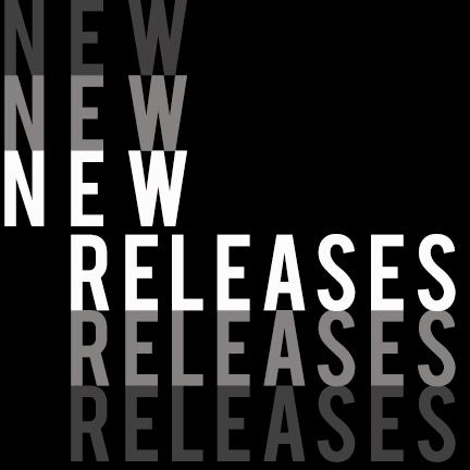music-releases.jpg
