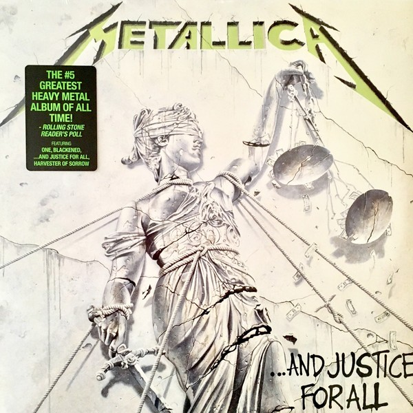metallica_...and_justice_for_all_.jpg