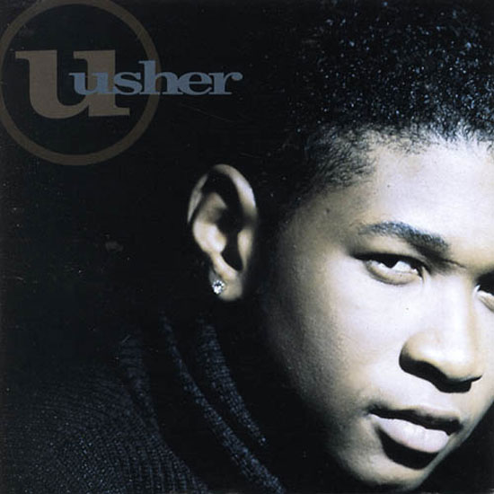 Usher_Album_1994.jpg