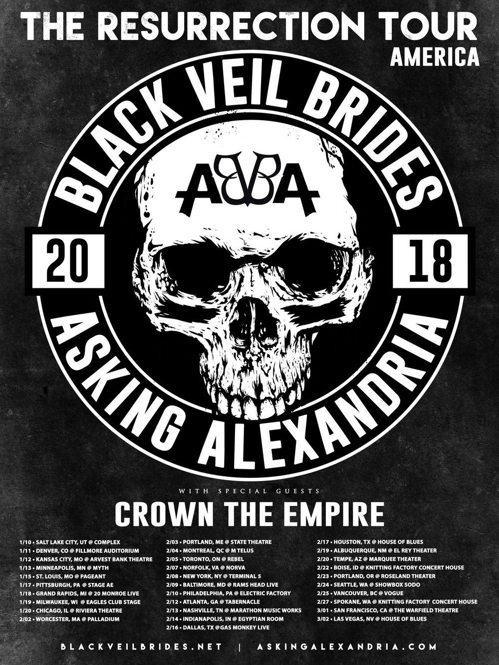 bvb_aa_tour.jpg