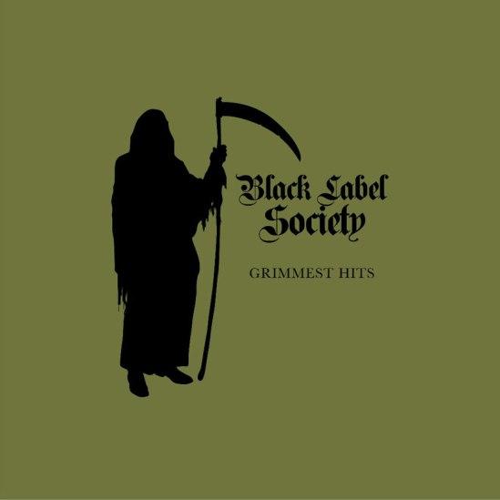 blacklabelsocietygrimmest.jpg
