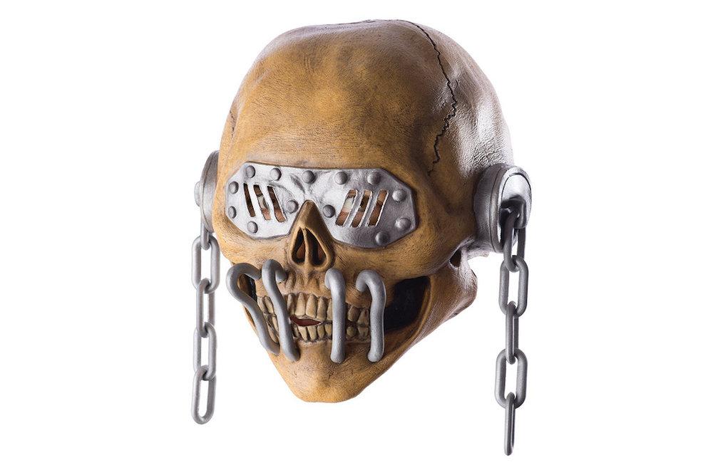 Megadeth-Vic-Rattlehead-Mask.jpg