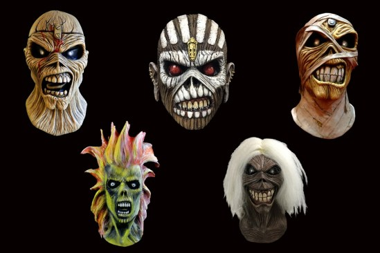 iron-maiden-masks.jpg