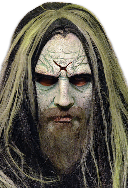 Rob_Zombie_Front_7.png