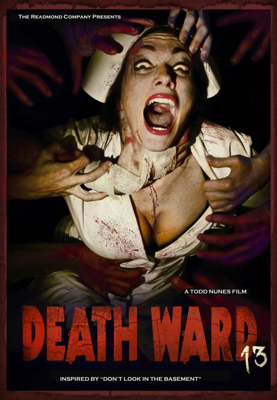 death_ward_poster.jpg