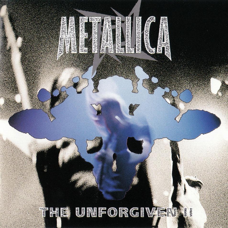 Metallica-The_Unforgiven_II_(Cd_Single)-Frontal.jpg