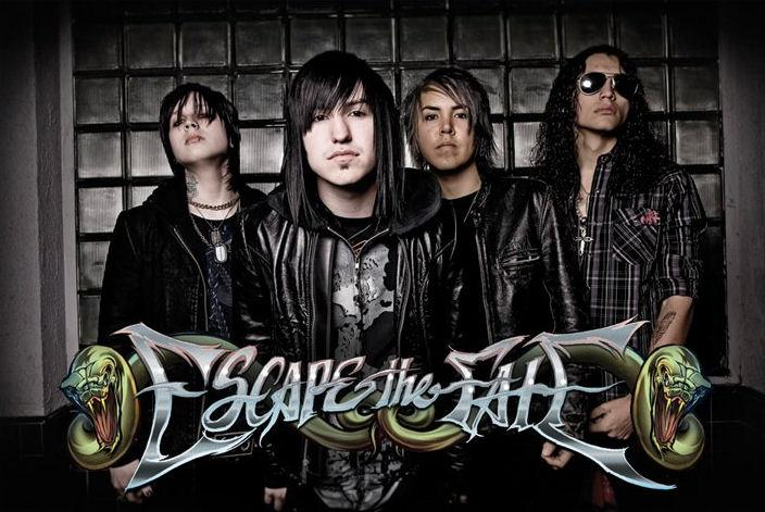41-escape the fate.jpg