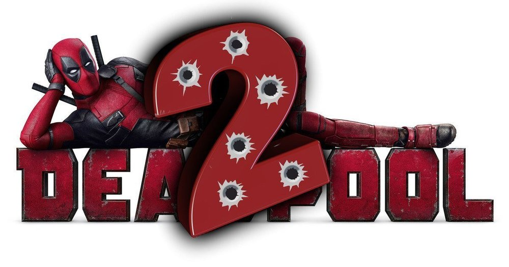 Deadpool-2-What-We-Know.jpg
