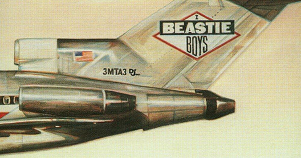 rs-148350-beastie-1362673472.jpg
