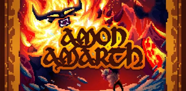 amonamarthmobilevideogame.jpg
