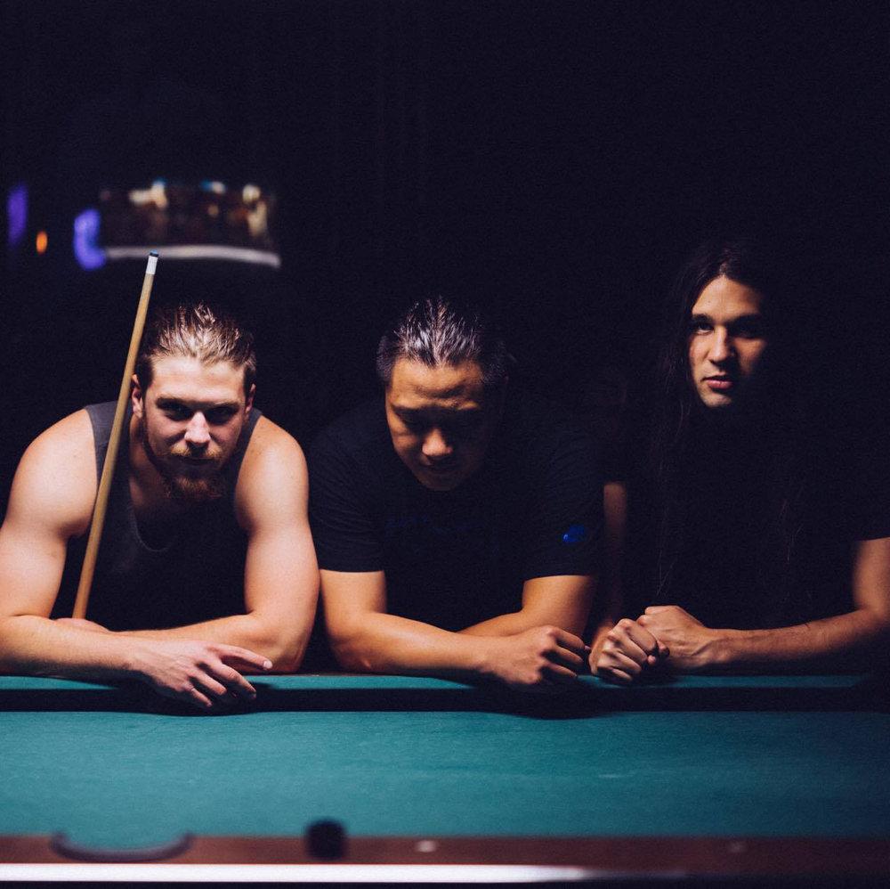 gus pool table Crop.jpg