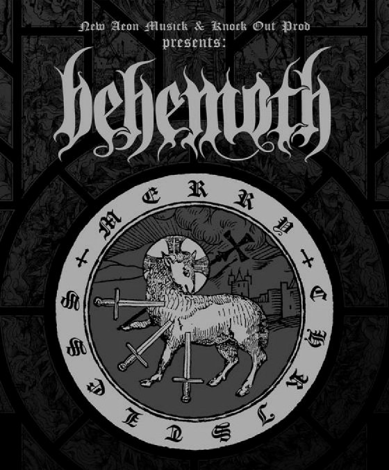 behemoth-plakat_0~2.jpg
