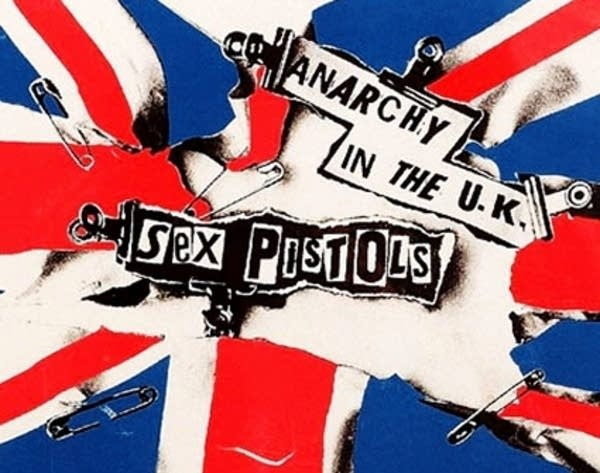 1b2911-20121126-sex-pistols-anarchy.jpg