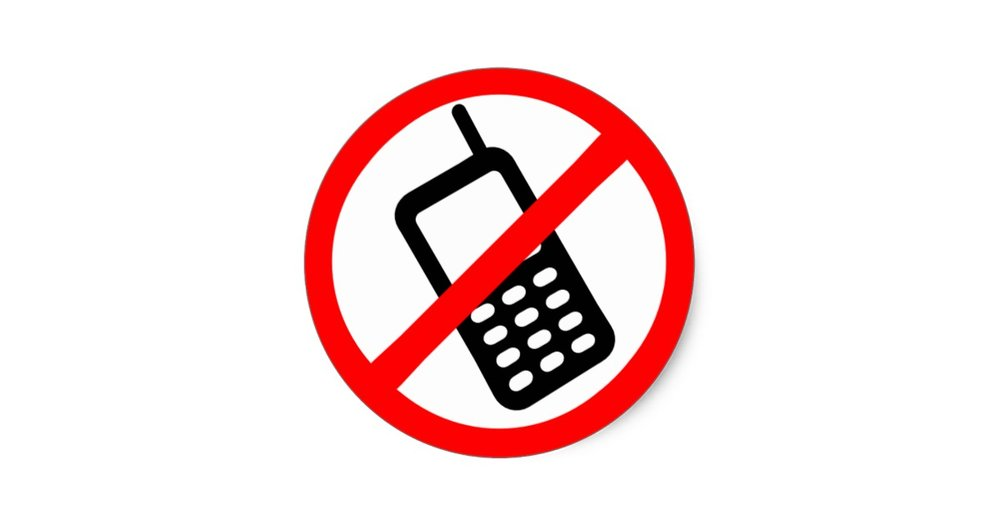 no_cell_phone_sticker-r1c51627f0d714928b2487a2fc7195ff9_v9waf_8byvr_630.jpg