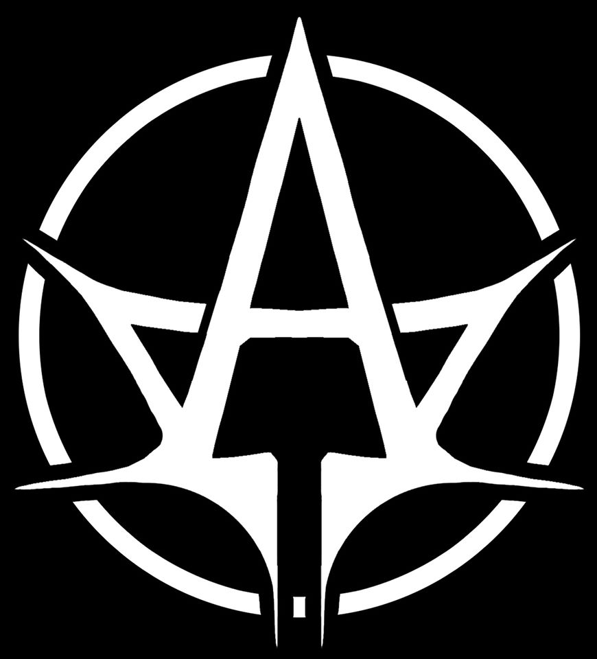 BCAllaegeon-Logo2.jpg