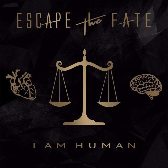 escapethefateiamhumancd.jpg