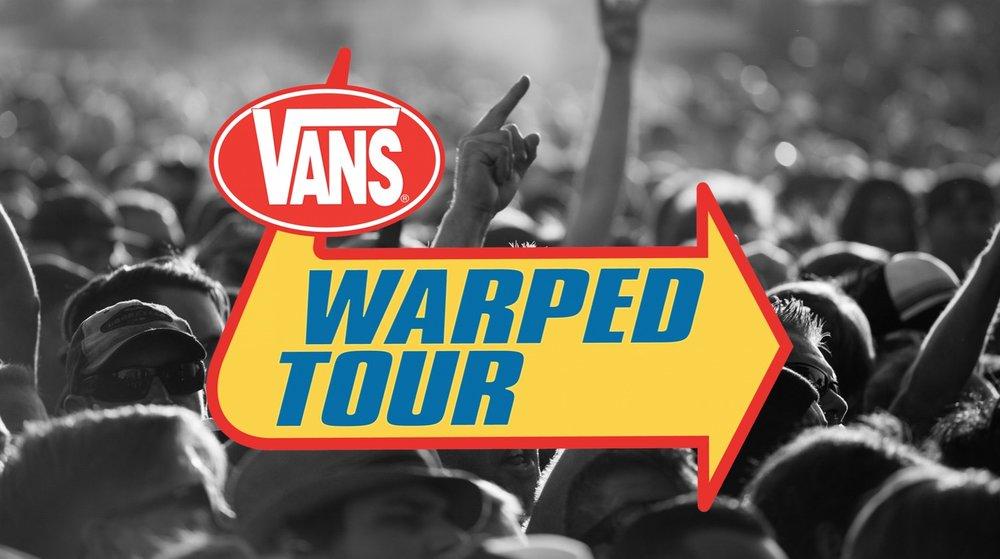 warped-tour.jpg