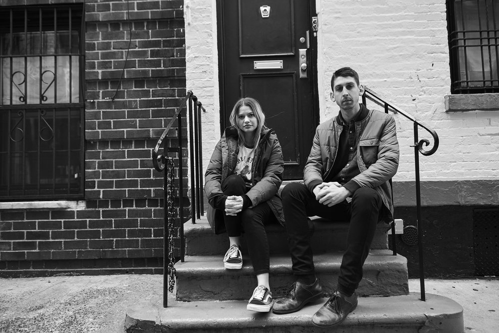 Tigers Jaw - Pub 1 2017 - Jimmy Fontaine.jpg