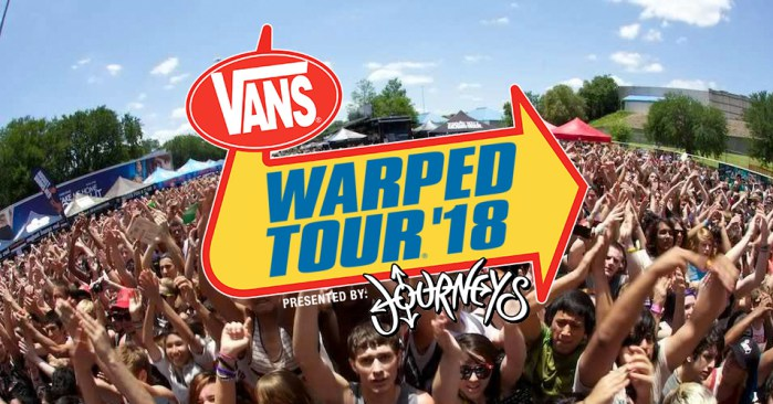 warped-tour-2018.jpg