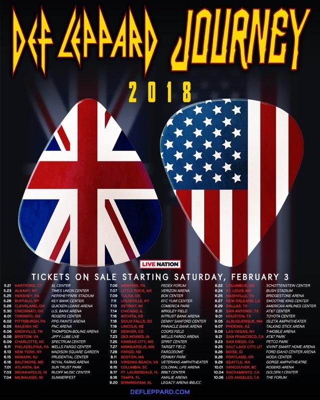 Def-Leppard-Journey-All-Dates-Poster.jpg