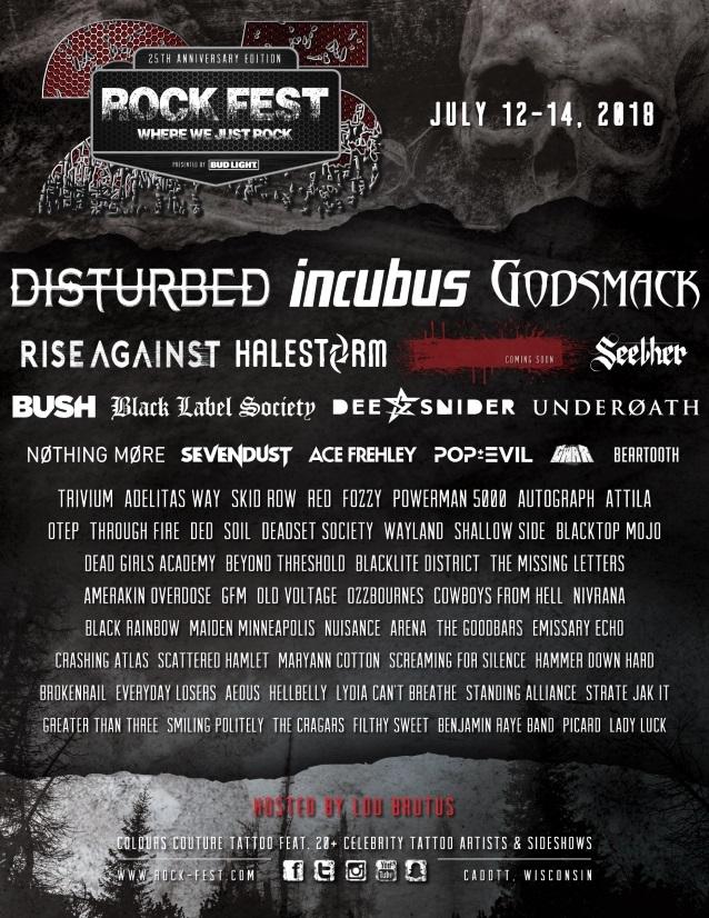 RockFest_Admat_2018_Wisconsin.jpg