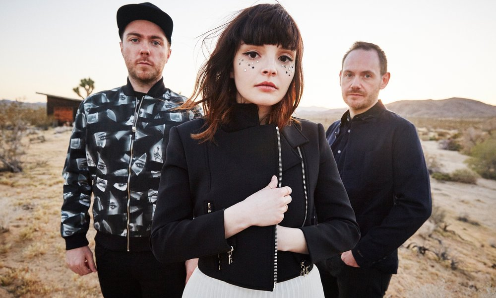chvrches.jpeg
