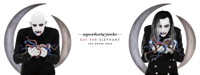 aperfectcircleeattheelephantcdpromo.jpg