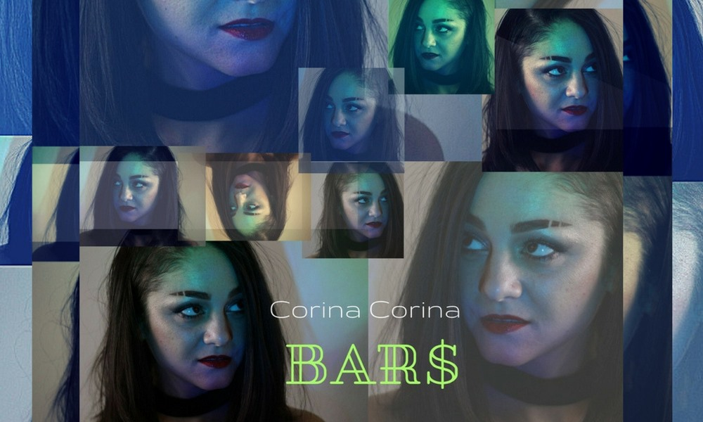corina-corina-bars-single-singersroom (1).jpg