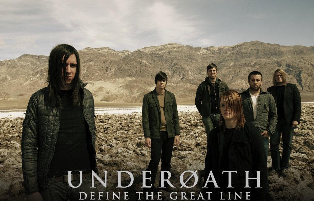 Underoath-underoath-655375_1600_1200.jpg