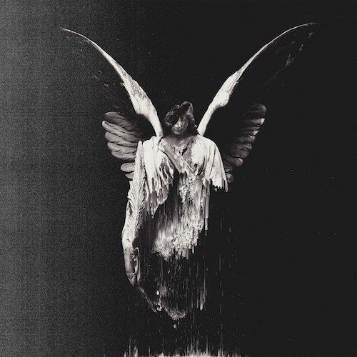 underoath_erase_me_2018_album_art.jpg