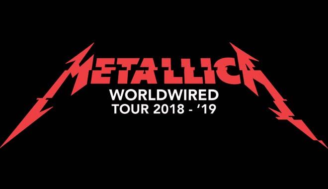 Metallica-Text-Only-660x380-8a43a5b1f1.jpg