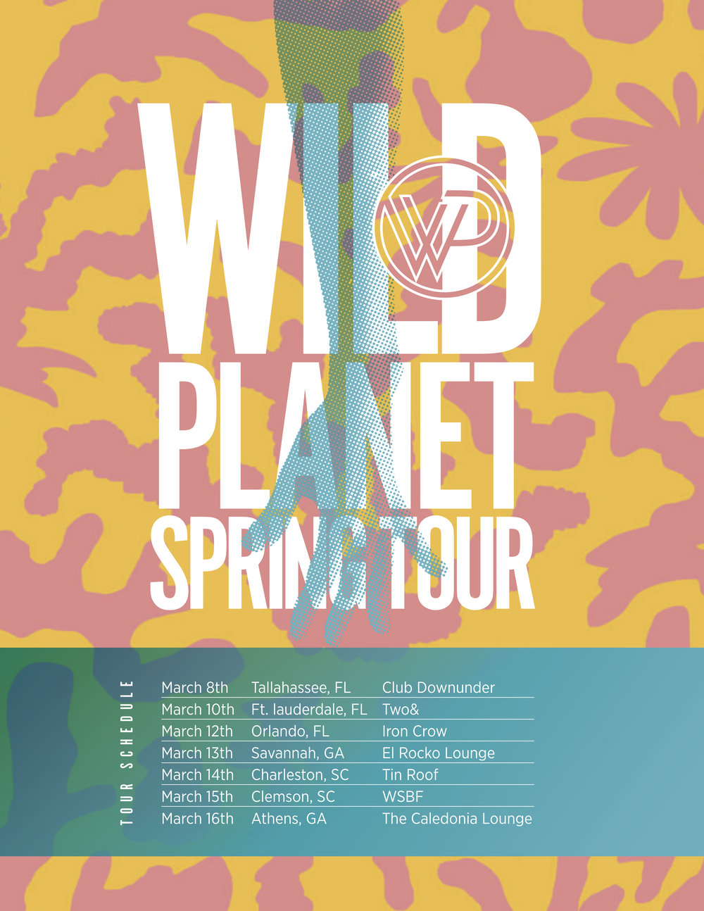 Spring Tour Dates-v5.jpg
