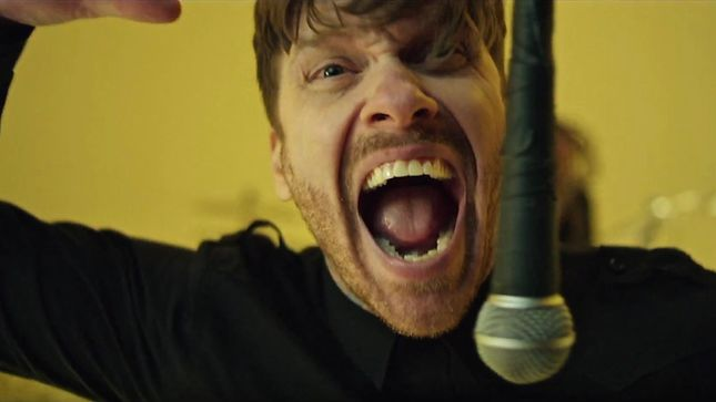 5AA0174A-shinedown-to-release-attention-attention-album-in-may-music-video-for-devil-single-streaming-image.jpg