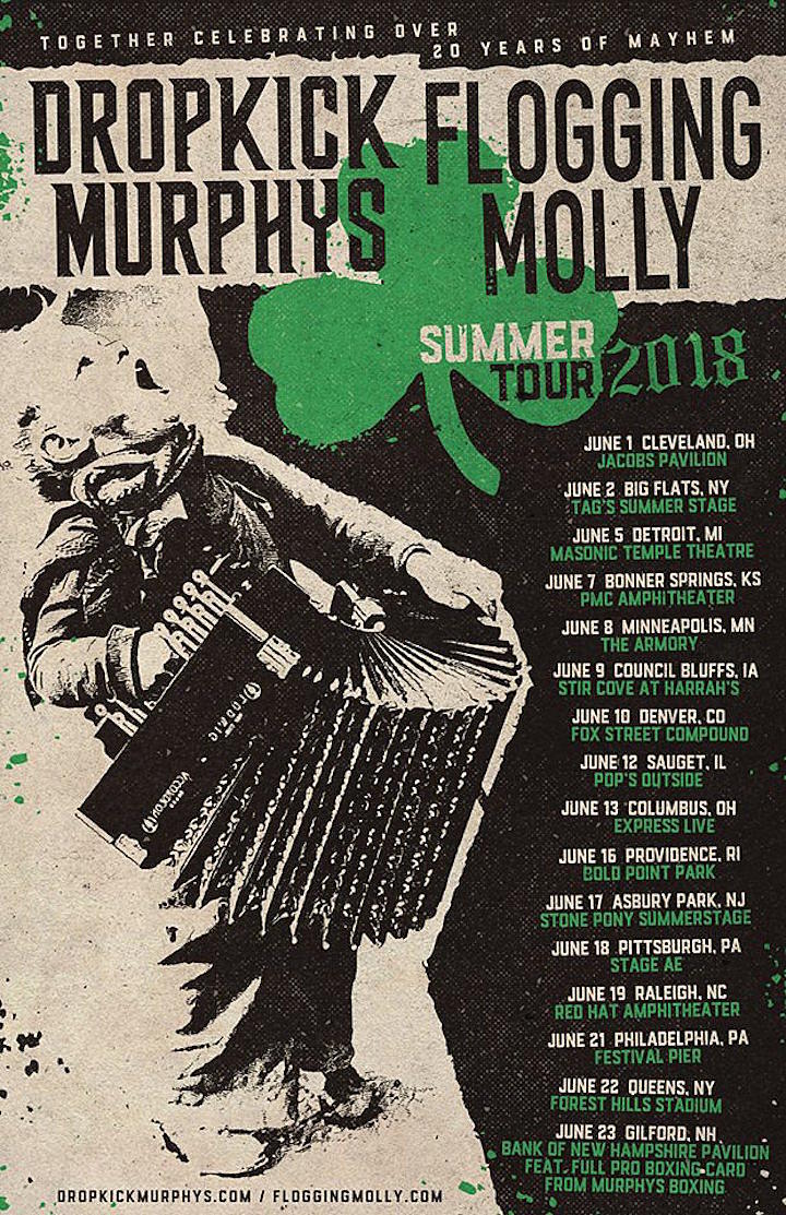 dropkick-murphys-flogging-molly-tour.jpg