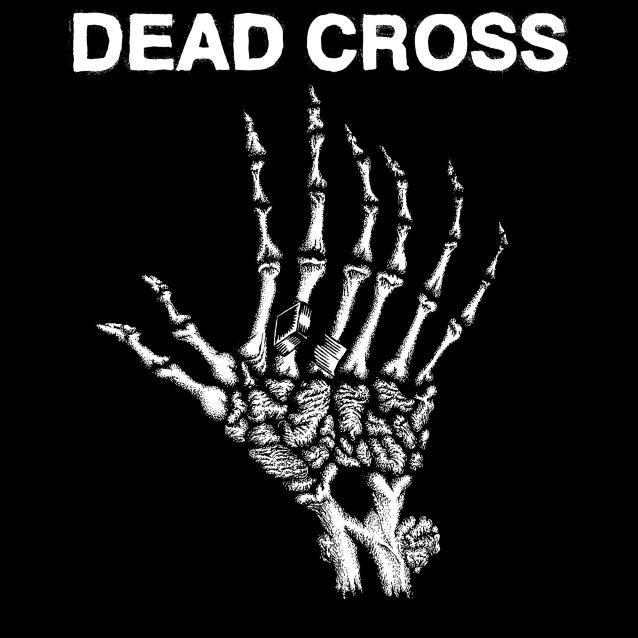 deadcrossep2018_638.jpg