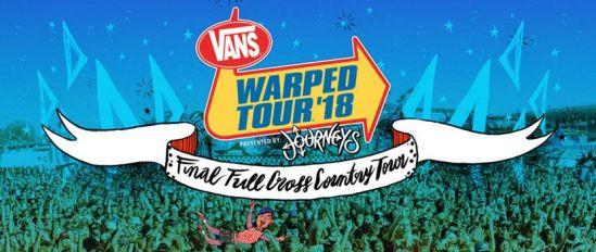 vanswarpedtour2018-830x350.jpg