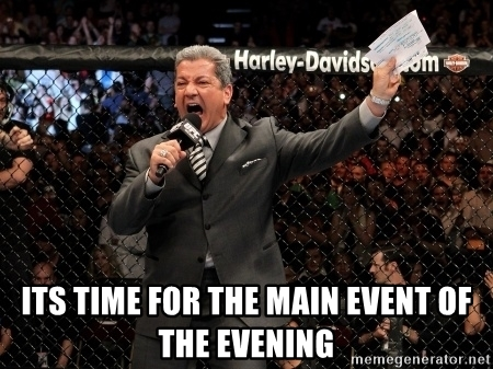 its-time-for-the-main-event-of-the-evening.jpg