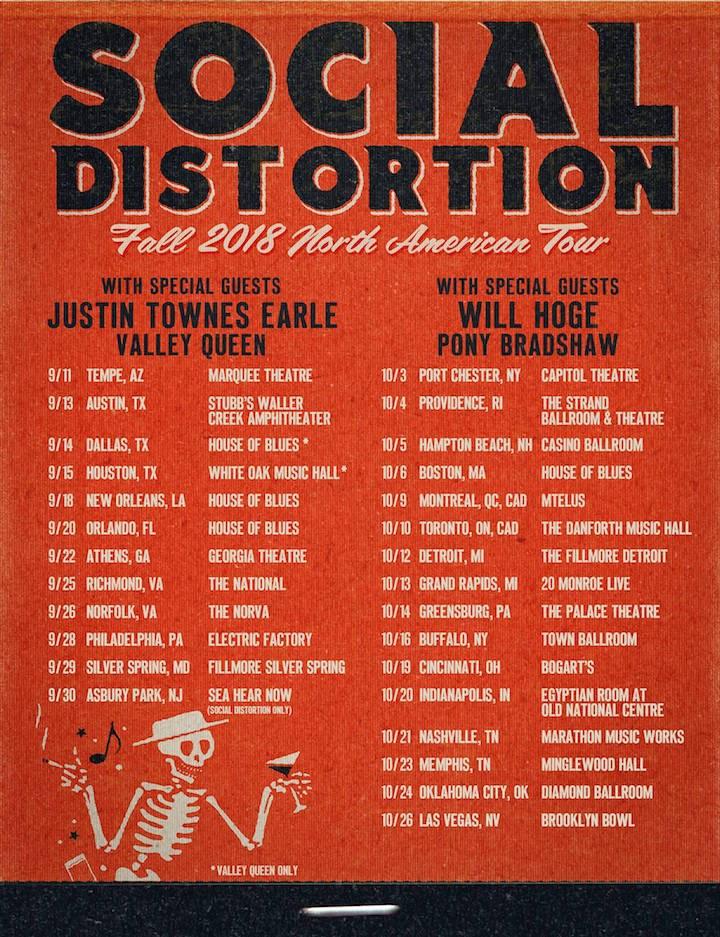 Social-Distortion-2018-Tour.jpg